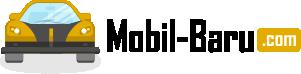 Mobil-Baru.com - Info Mobil Baru Dengan Promo Dan Harga Terbaik